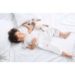 Sevi Bebe Çiş Pantolonu 2-7 Yaş-2