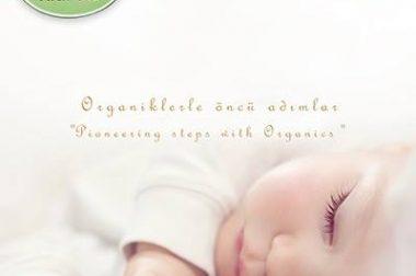 Organik Ürünler Neden Annelerin Tercihi?